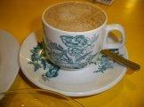Malaysian Coffee/Kopi