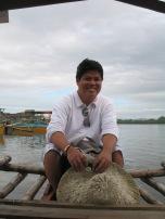 Impact Monitoring - Eastern Samar 318
