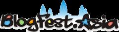 blog-fest-asia-2012