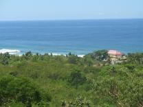 Pangasinan089