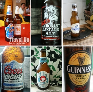 collection-beer-travel-up
